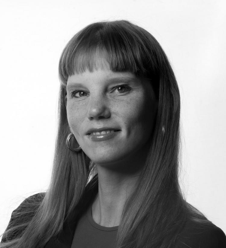 Lilian Nolan