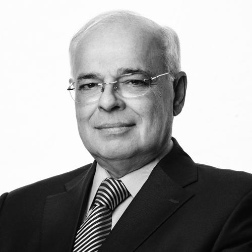 CARLOS T. MERSÁN GALLI