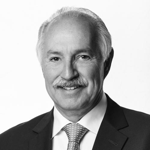 HUGO R. MERSÁN GALLI