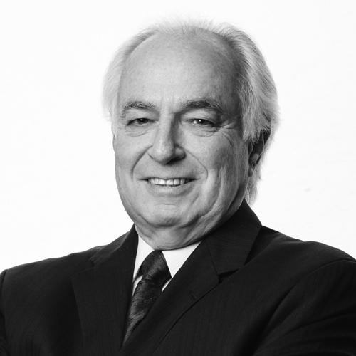 ÓSCAR A. MERSÁN GALLI