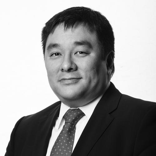 PABLO CHENG LU
