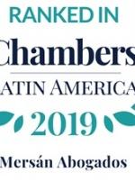 Chambers 2019 web